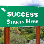 Success: What's it mean to you?