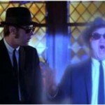 A Mission from God, Blues Brothers Style: Kenneth G. Hartman