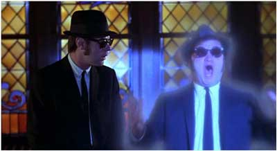 A mission from god blues brothers style kenneth g hartman malvernweather Image collections