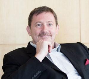 Pierre Noel